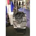 Rolser Logic RG Mini Bag CALA Azul