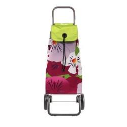 Wózek na zakupy Rolser I-MAX LOGIC RG MF Bassi