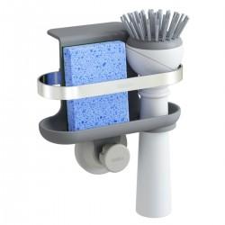 Uchwyt na myjkę do naczyń Holster firmy UMBRA