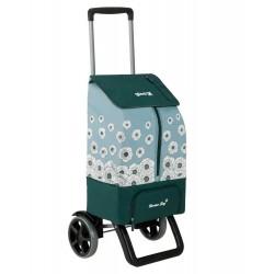 wózek na zakupy kangoo gimi