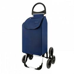 Wózek torba na zakupy trzykołowa VERONA firmy Aurora