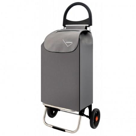 Wózek torba na zakupy Rio firmy Aurora