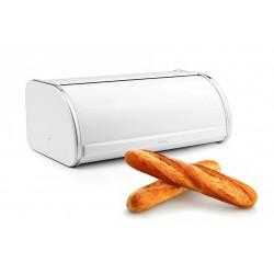 chlebak biały brabantia