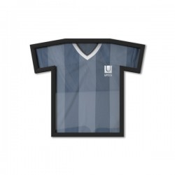 Ramka T-FRAME na koszulkę Umbra