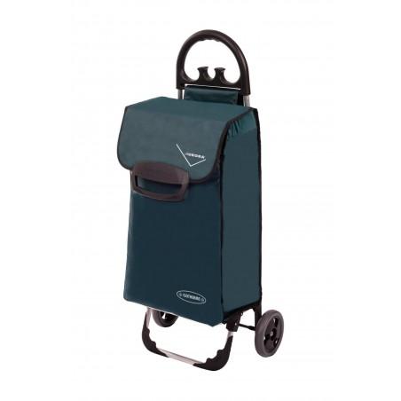 Wózek torba na zakupy Roma firmy Aurora