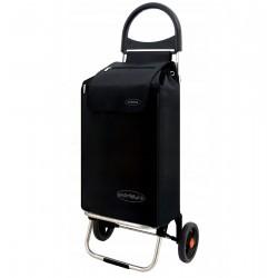 Wózek torba na zakupy Rio Thermo firmy Aurora