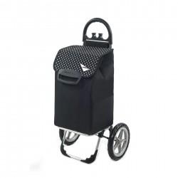 Wózek torba na zakupy...