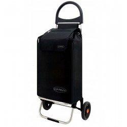 Wózek torba na zakupy Rio...