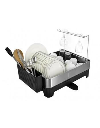 Suszarka na naczynia