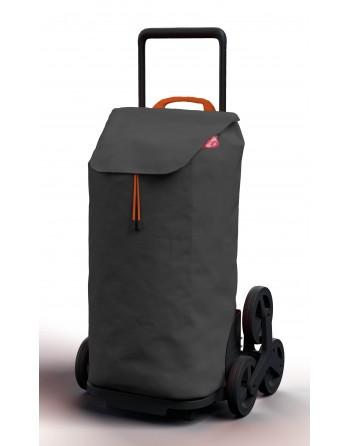 Wózek na zakupy Tris firmy...