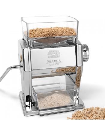 MŁYNEK MARGA firmy Marcato
